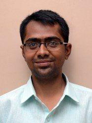 A B Durugkar